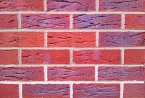 Illinois Brick