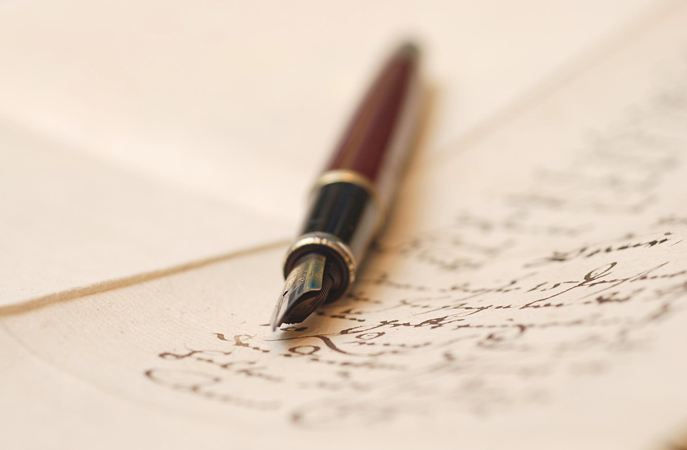 How to write a legal essay