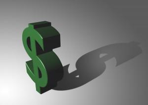 Antitrust lawsuit costs