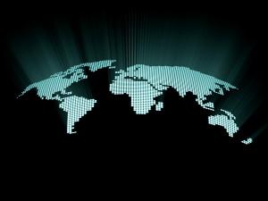 Global Antitrust