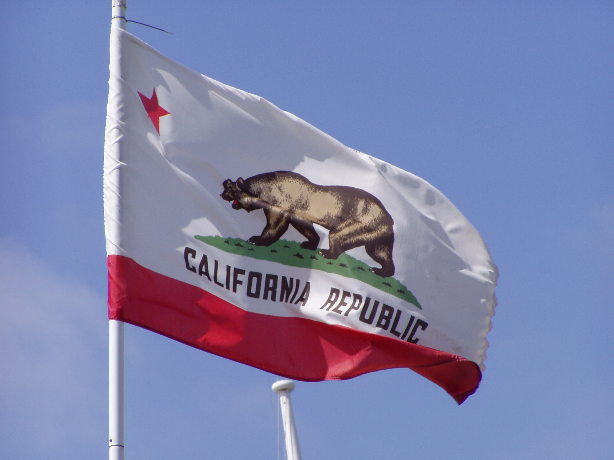 Is My Restrictive Covenant Legal Under California Law ...