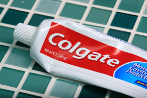Colgate Doctrine