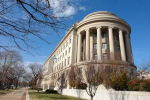 FTC State Action Immunity