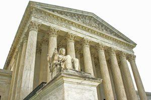 Supreme-Court-Building-300x200