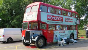 large-monopoly-bus-300x169