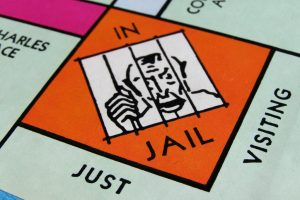 Jail-for-Antitrust-Violations-300x200