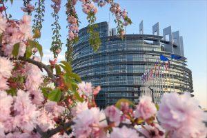 EU-ECommerce-Report-300x200