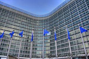 European-Commission-Enforcement-Actions-300x200