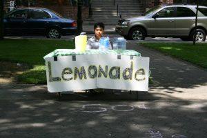 Lemonade-Stand-Antitrust-300x200