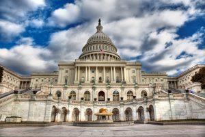 State-Action-Immunity-Legislation-300x200