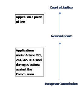 EU-Process-261x300