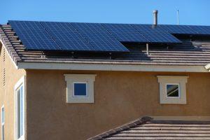 Solar-City-Antitrust-Picture-300x200