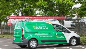 SolarCity-Picture-300x174