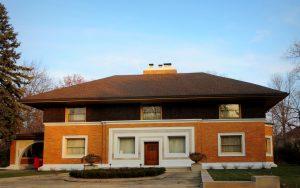 Real-Estate-Appraisers-Antitrust-FTC-300x188
