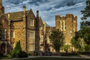 Duke-University-300x200