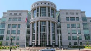 Federal-Courthouse-300x169