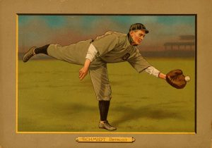Baseball-Antitrust-Exemption-2-300x210