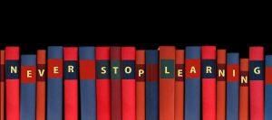 Teaching-an-antitrust-course-300x133